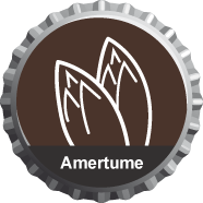 Amertume - Tournay Triple