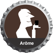 Arome - Tournay Triple