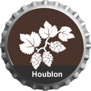 Houblon - Tournay Triple