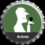 Arome - Tournay Noël