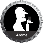 Arome - Tournay Noire