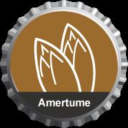 Amertume - La Tournay
