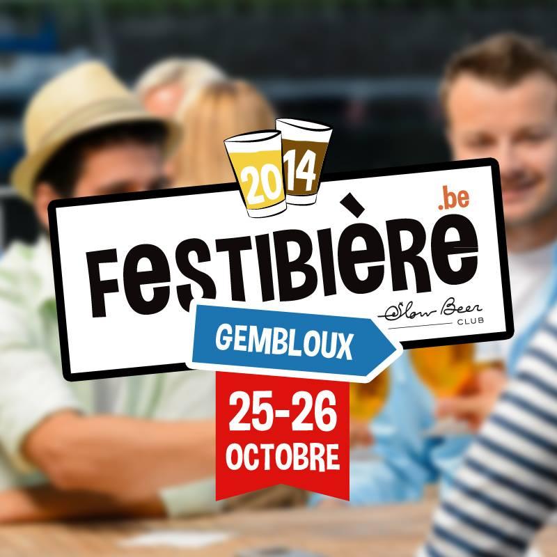 Festibière2014