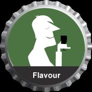 Flavour - Tournay Noël