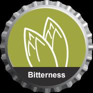 Bitterness - La Saison Cazeau