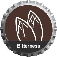 Bitterness - Tournay Triple