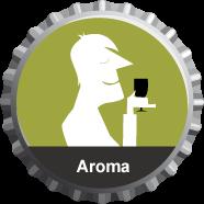 Aroma - La Saison Cazeau