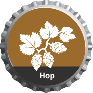 Hops - La Tournay