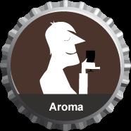 Aroma - Tournay Triple